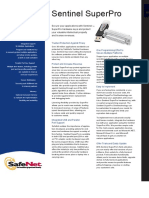 SentinelSuperPro_PB.pdf