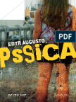 Pssica - Edyr Augusto