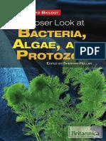 [Shermann_Hollar_(editor)]_A_Closer_Look_at_Bacter(b-ok.xyz).pdf