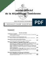 Décret n° 2006-2687 (ouverture& exploitation entreprise classé)