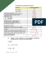 tarea 4 de matematica.docx