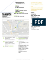 FLIX-Ticket-8065689437.pdf