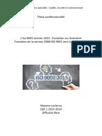 these_iso 9001_v2015.pdf