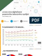 DIGIMEDIA 2018 - BLOK II - Tomáš Hanzák, Nielsen Admosphere