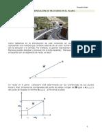 Representación de Vectores en el Plano..pdf