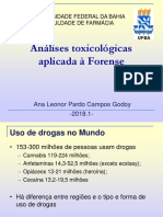 09 Aula Forense e Doping (1)
