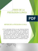 PSCO-CLINICA.pptx