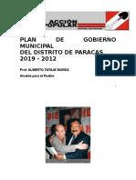 PLAN DE GOBIERNO  PARACAS 2018.docx