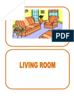 flashcards-house-and-furniture-activities LISTAT.docx