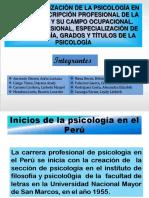 historia-de-psicologia.pptx
