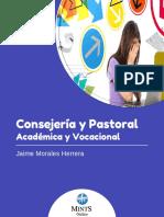 BAM1417-PastoralAcademicayVocacional