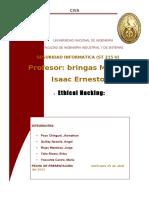 92553616-CIVA.pdf