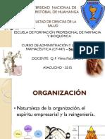 Adm 2015 Isegunda Parte (1)