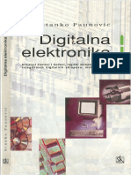 253789116-Digitalna-elektronika.pdf