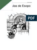 FabulaeAesopicaeSelectae2004_txt_ALU.pdf