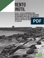 Informe Cie 2017 Sjm