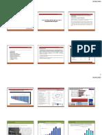 SEM 01 Diapositiva 98