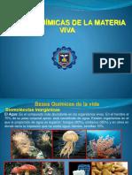 Base Química (información)