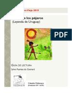 2Uruguay(1).pdf