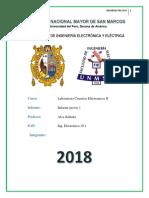 Informe Previo 01 c Electronicos 2