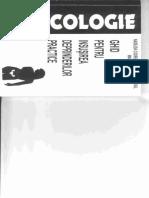 Ginecologie-Ghid_pentru_insusirea_deprinderilor_practice__myusmf.clan.su_.pdf