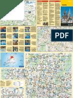 Stadtplan2010 GB PDF