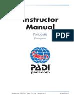 34 79173 Portuguese Inst Manual 2017