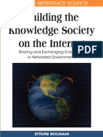 Building the Knowledge Society on the Internet_ Sharing and Exchanging Knowledge in Networked Environments (Premier Reference Source)-IGI Gl.pdf