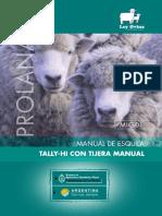 publicacions_tally-hi-manual.pdf