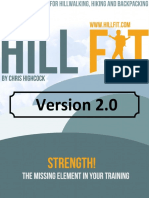 Hill Fit v2 210413