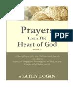54618189-heartofgodprayers39575P.pdf
