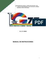 Manual Operativo f[1]
