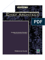 Chief Architect Manual.pdf