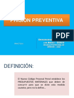 DIAPOSITIVAS_PRISION PREVENTIVA_PERU