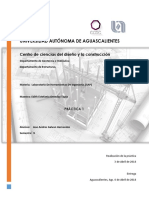 Practica SAP 1 Andres Galvan