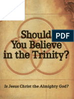 299915150-Watchtower-Should-You-Believe-in-the-Trinity-1989.pdf