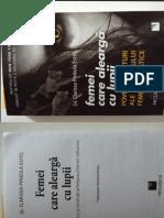 Femei-care-aleargă-cu-lupii-Dr-Clarissa-Pinkola-Estes-pdf.pdf