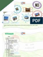 unidaddidacticaandaluca-120604141839-phpapp01