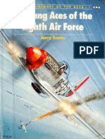 Osprey - Aircraft of the Aces 001 - Mustang Aces of the Eighth Air Force.pdf