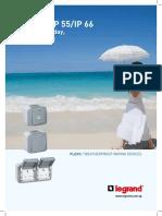 PLEXO_Catalogue_01.pdf
