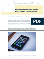 Https Www Sprachheld de Besten-Vokabeltrainer-Apps