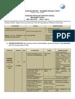 CRONOGRAMA COMPLETO 3 MAYO.pdf