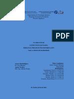 Proyectobiodiesel 121116175111 Phpapp02 (1)