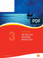 22. O&G offshore production_1414488606_2.pdf