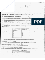 Statistique s2