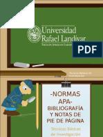 Normas APA2.ppt