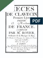 Royer_-_Pieces_de_Clavecin,.pdf