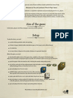 The7thContinent_KSdemo_English_sm_v1.pdf