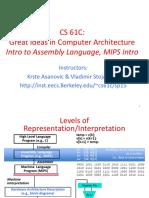 2015Sp-CS61C-L06-kavs-M2