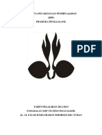 rpp-pramuka-penggalang.pdf